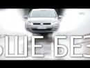Презентация летней шины Nokian Hakka Green 2 4 точки Шины и диски 4точки Wheels Tyres 4tochki