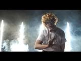 Саша Тилэкс (Успешная группа) - Я не баран (V_Sine Beatz)