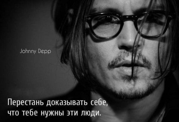 https://pp.vk.me/c621831/v621831560/3b156/LmnCdvrQfXc.jpg