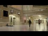 Прежде чем мы расстанемся / Before We Go (2014) - Русский  Трейлер
