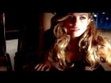 Shakira - 2007 - Te Lo Agradezco, Pero No (feat. Alejandro Sanz)