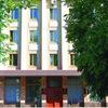 Официальная группа Воронежской городской Думы