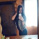Евгения Седова фото #28