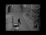 Вариант «Омега» (1975) - 2 серия
