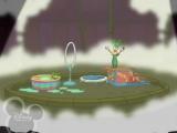Финес и Ферб/Phineas and Ferb (2007 - 2015) Фрагмент №2 (дублированный)