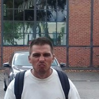 Дима Леонович