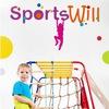 Клуб лучших мам «Sports Will»