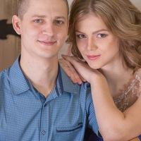 Александр Кувалдин, 73 подписчиков