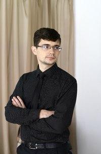 Максим Жукович, Пружаны