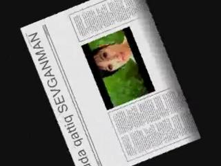 Мадина мени хор килганиз учун - Сузак Узбек клип 2014 Севги азоби