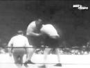 1930-06-12 Max Schmeling vs Jack Sharkey vacant NYSAC World vacant NBA World Heavyweight Titles