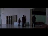 Цена измены | Derailed (2005) / СУПЕР КИНО ФИЛЬМ