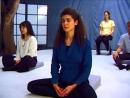 Медитация Ошо Кундалини