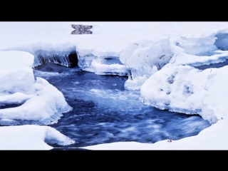 Lustre - Welcome Winter ( Part 1. )