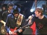 Carlos Santana  Rob Thomas - Smooth 1999 Live Video