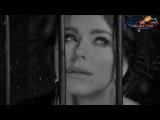 Премьера клипа 2015 !!!  Ани Лорак.  Без тебя