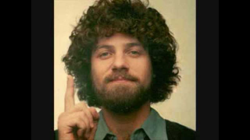 Keith Green Grace by Which I Stand