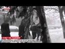 Синоптики пообещали москвичам в первые рабочие дни снегопады