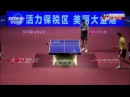 2015 ASIA Vs EUROPE (Day1/m2) GAO Ning - GARDOS Robert [HD1080p] [Full** Match/Chinese]