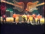 BILL HALEY Bill Haley live @ Birmingham,England 1979