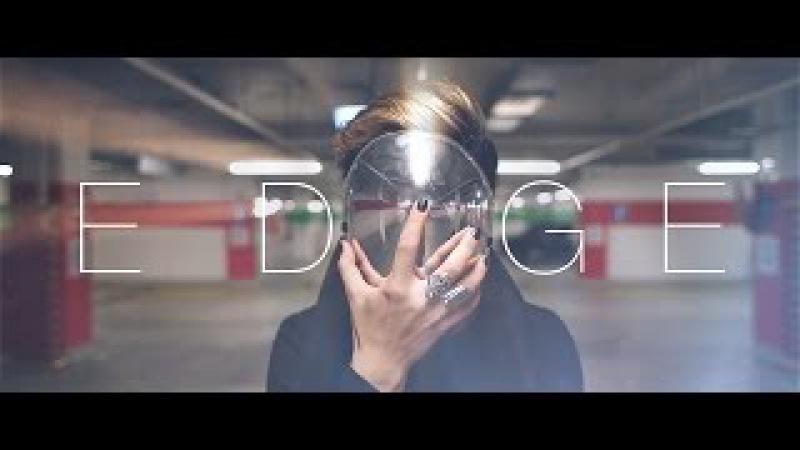 VOGUE DANCE / NEW VIDEO / PANDORA / EDGE