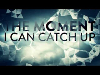 Breakdown of Sanity - Invisible Scars (Official Lyric Video)