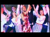 Танец солнца и огня - Марина Девятова