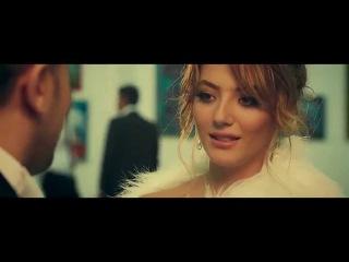 Narek Baveyan - Es Sirum Em Qez (Full HD 1080p)