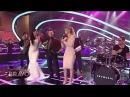 Allegro Band feat. Jelena Markovic - Opa cupa