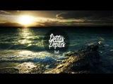 Umami - Anything Original Mix