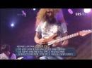 The Guitar Gods - Guthrie Govan: Wonderful Slippery Thing