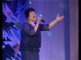 Концертная программа «Татьянин день» во Дворце культуры