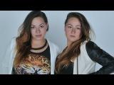 The Voice Of Poland III - Siostry Kasia i Gosia Hybiak zatrz
