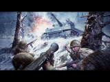 Стрим - Call of Duty #4 (13.06.2015)