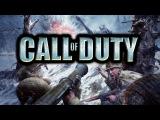 Стрим - Call of Duty - UK #2 Гость (23.05.2015)