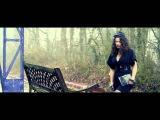 Elisa Tovati &amp Brice Conrad - Tout le temps (clip officiel)