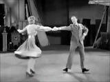 Parov Stelar - Libella Swing