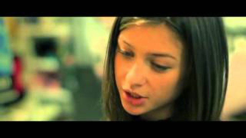 Офигенно красивый клип про настоящую любовь.mp4