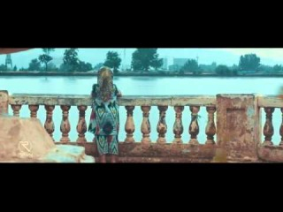 M One akaMaster IsmaiL   ������� ���� 2014 Full HD