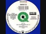 Energy 52 - Cafe Del Mar ( DJ Kid Paul Mix )