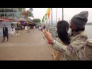 DRTV по русски Любовь или Фотография
