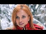мелодрама Родной человек фильм 2015 HD мелодрамы русские 2015 новинки russkoe kino v rossi