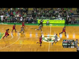 [HD] Washington Wizards vs Boston Celtics | Full Highlights | December 07, 2014 | NBA Season 2014/15