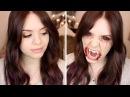 The Vampire Diaries: Elena Gilbert • Makeup Tutorial | spooktober