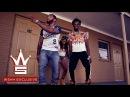 Skippa Da Flippa feat Offset of Migos Rich The Kid Safe House WSHH Exclusive Music Video