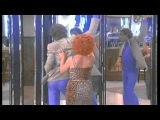 extr. du film Le Bal de Scola-Le Campagnol &amp T'es OK d'Ottawan