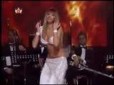 Turkish Belly Dancer - Didem 74