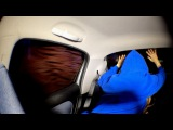 Gazelle Twin - GUTS (official video)