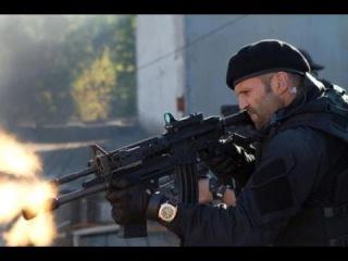Action Movies 2015 Full Movie English Hollywood  - Jason Statham and teammates (HOT)