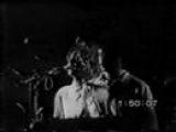 Dead Can Dance - Ocean (Live)